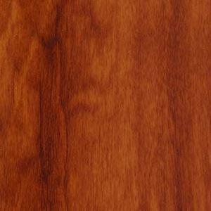 Маэстро - Мебельный центр - Пленка ПВХ (Паллада) Жемчуг Текстура